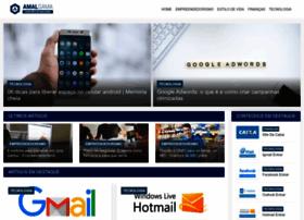 toneladas.blog.br