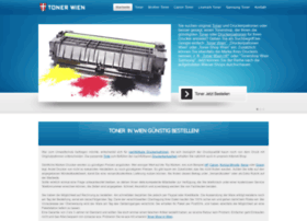 toner-wien.at