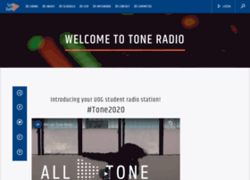toneradio.co.uk