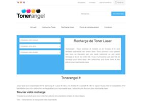 tonerangel.fr