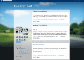 tonerchips.blogspot.com