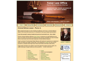 tonerlawoffices.homestead.com