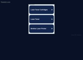 tonerlot.com