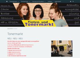 tonermarkt.com