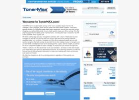 tonermax.com