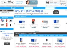 tonermine.com.au