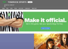 tonerocksports.sportsblog.com
