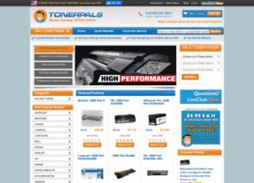 tonerpals.com