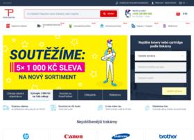 tonerpartner.cz