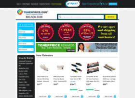 tonerprice.com