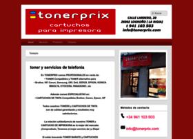 tonerprix.com