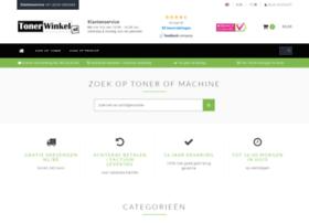 tonerwinkel.nl