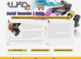 tonery-bydgoszcz.pl