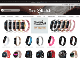 tonewatch.com