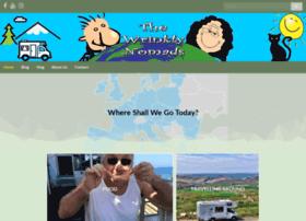 tonfa.org