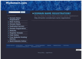tongban.com