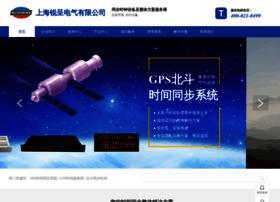 tongbushizhong.com