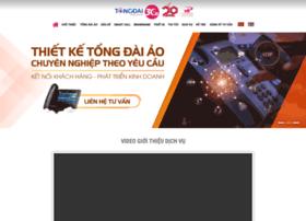tongdaiao.vn