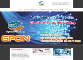 tongdaiviettelhcm.com.vn