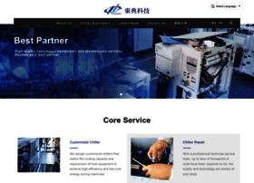 tongdean.com.tw