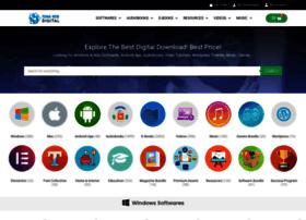 tonghor.com