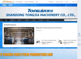 tongjia.en.alibaba.com