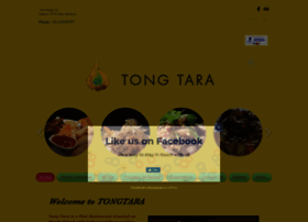 tongthai.co.nz
