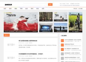 tongxinsheng.com