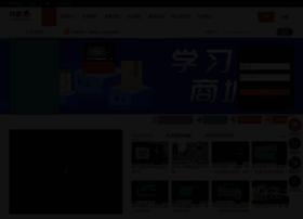 tongzhuo100.com