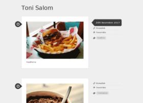 toni-salom.tumblr.com
