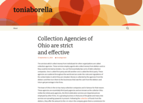 toniaborella.wordpress.com