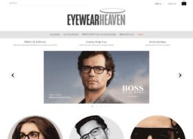 toniandguy-opticians.com