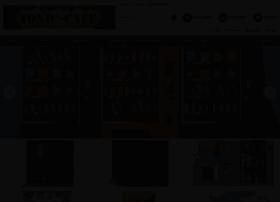 tonic-cafe.com