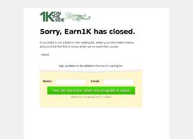 tonight.earn1k.com