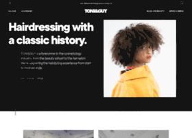toniguy.com
