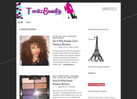 toniizbeauty.wordpress.com