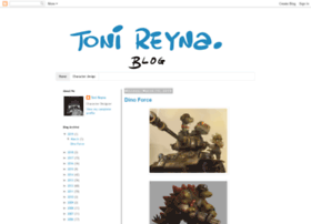 tonireyna.blogspot.com