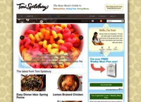 tonispilsbury.com