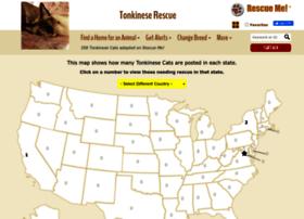 tonkinese.rescueme.org