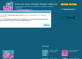 tonlakazan.com