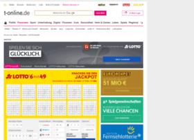 tonline.lotto24.de