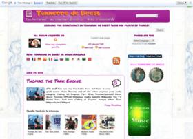 tonnerredebrest.blogspot.com