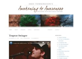 tonningsen.wordpress.com