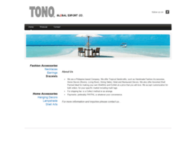 tono-global-export.weebly.com