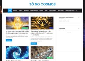 tonocosmos.com.br