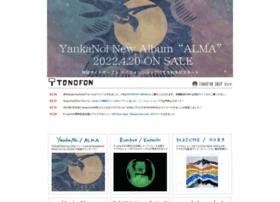 tonofon.com