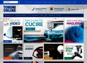tononionline.com
