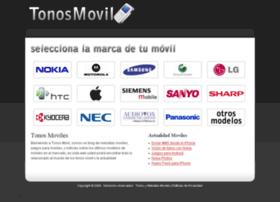 tonosmovil.com.es