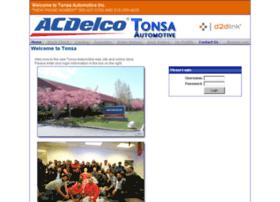 tonsa.com
