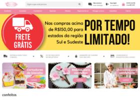 tonsedons.com.br